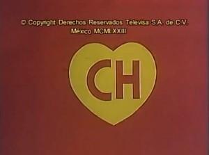 chapolin-historia1