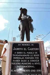 estatua-jaiminho