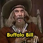 buffalo-mini