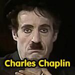 chaplin-mini