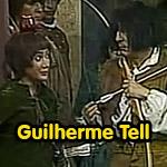 guilherme-mini