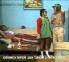 Chaves – Dona Florinda Doente (1979) – Legendado